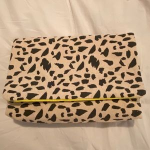 NWOT Cosmetic Bag from Shoppers Drug Mart